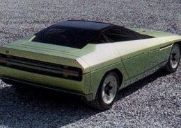 1985_CDA_Bertone_Corvette_Ramarro_2