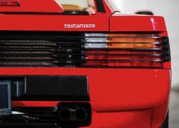 1985_CDA_Ferrari_Pininfarina_Testarossa_3