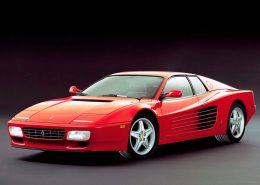 1985_CDA_Ferrari_Testarossa_1