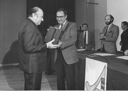1985_CDA_Premiazione_Bertone_2