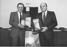 1985_CDA_Premiazione_PininfarinaBertone_3