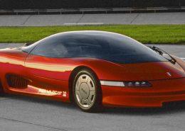 1986_Buick-Wildcat_concept