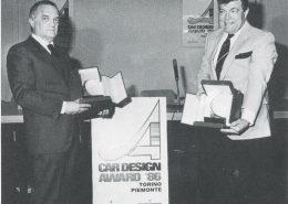 1986_CDA_Premiazione_Fiat_GM