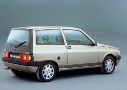 1986_Lancia_Y10_1