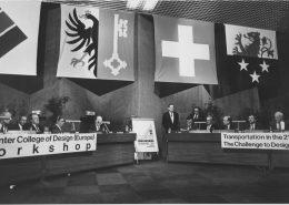 1987_CDA_Premiazione_1
