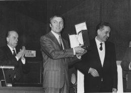 1987_CDA_Premiazione_BMW_2