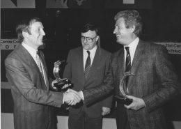 1987_CDA_Premiazione_BMW_Italdesign_4