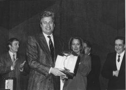 1987_CDA_Premiazione_Italdesign_3