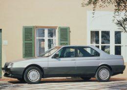 1988_CDA_AlfaRomeo164_1