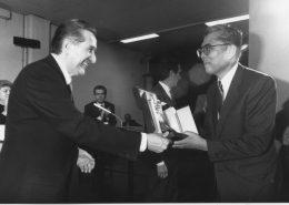 1988_CDA_Premiazione_Nissan_1
