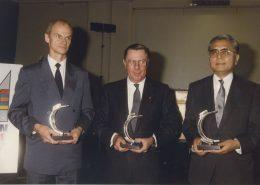 1988_CDA_Premiazione_Pininfarina_Nissan_Volvo_2
