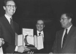 1989_CDA_Premiazione_Fiat_3