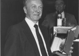 1989_CDA_Premiazione_Jaguar_1