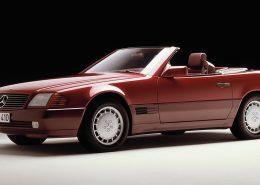 1990_CDA_Mercedes300_500_SL_1