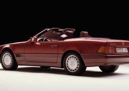 1990_CDA_Mercedes300_500_SL_3