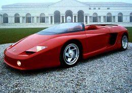 1990_CDA_Pininfarina_Ferrari_Mythos_1