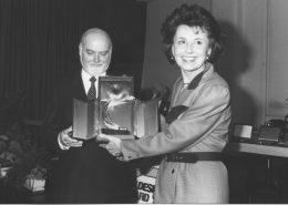 1990_CDA_Premiazione_MercedesBenz_1