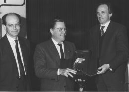 1990_CDA_Premiazione_Pininfarina_2
