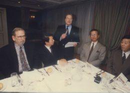 1991_CDA_Premiazione_1