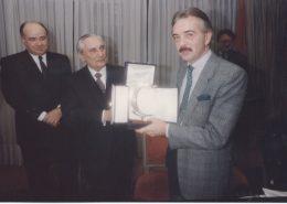 1991_CDA_Premiazione_Renault_2