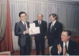 1991_CDA_Premiazione_Toyota_3