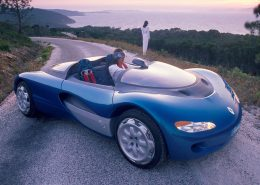 1991_CDA_Renault_LagunaConcept_1