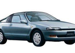 1991_CDA_Toyota_Sera_1