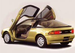 1991_CDA_Toyota_Sera_2