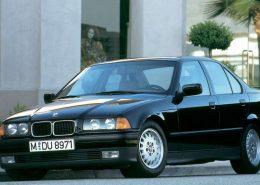 1992_CDA_BMW_Serie7_3