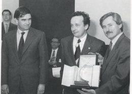 1992_CDA_Premiazione_AlfaRomeo_2
