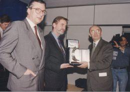 1992_CDA_Premiazione_BMW_1