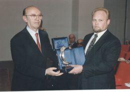1993_CDA_Premiazione_GM_2