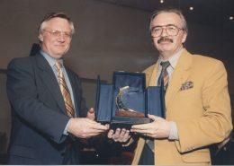 1993_CDA_Premiazione_Renault_1
