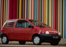 1993_CDA_Renault_Twingo_2