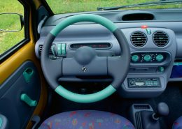 1993_CDA_Renault_Twingo_3