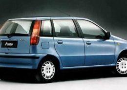 1994_CDA_Fiat_Punto_2