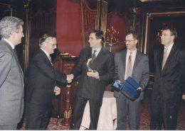 1994_CDA_Premiazione_Fiat_2