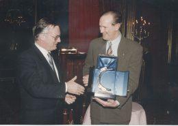 1994_CDA_Premiazione_Porsche_1