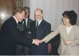 1995_CDA_Premiazione_Mercedes_2