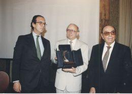 1995_CDA_Premiazione_Opel_1
