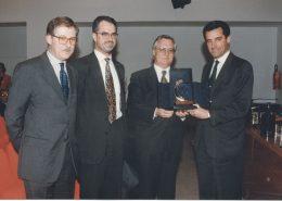 1996_CDA_Premiazione_Lancia_1