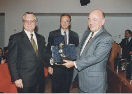 1996_CDA_Premiazione_Renault_1