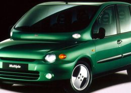 1997_CDA_Fiat_MultiplaConcept_4