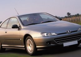 1997_CDA_Peugeot_406Coupe_1