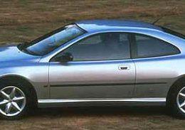 1997_CDA_Peugeot_406Coupe_3