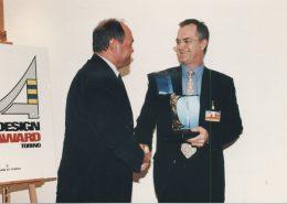 1997_CDA_Premiazione_Fiat_3