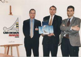 1997_CDA_Premiazione_Fiat_4