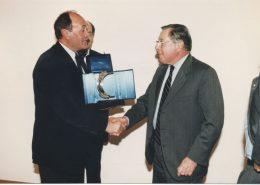 1997_CDA_Premiazione_Pininfarina_1
