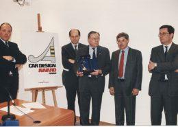 1997_CDA_Premiazione_Pininfarina_2